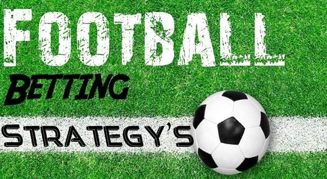 football strategi